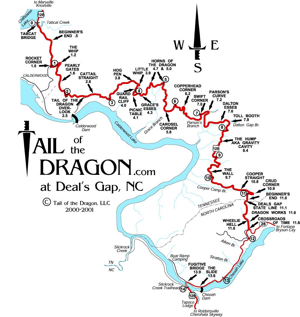 tail-of-the-dragon-deals-gap-nc-999c3971057-pixels